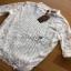 Lady Ribbon Alessandra White Lace Blouse thumbnail 6