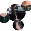 ชุดเดรสแฟชั่น เรียบหรูโทนสีเขียว เนื้อผ้าสวยเกรดดี thumbnail 1