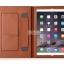 เคสหนัง Apple (เคส iPad mini 4) thumbnail 5