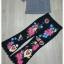 เสื้อยืดผ้าสีเทา ชุดเสื้อ+กางเกง thumbnail 6