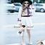 Seoul Secret งานเซ็ทลุคสาวหวาน สไตล์สาวแฟชั่นนิสตร้า thumbnail 1