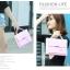 เคสกระเป๋า Princess Series (เคส iPad Air 1) thumbnail 2