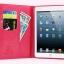 Leiers Domi Cat ซิลิโคนหุ้มตัวเครื่อง (เคส iPad Air 1) thumbnail 2