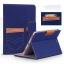 เคสยีนส์ COWBOY CLASSIC (เคส iPad mini 1/2/3) thumbnail 5