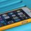 เคสซิลิโคน GOOSPERY (เคส iPhone 6/6S) thumbnail 25