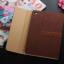 เคสกระเป๋าเข็มขัด PULLER (เคส iPad mini 4) thumbnail 8