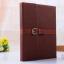 เคสกระเป๋าเข็มขัด PULLER (เคส iPad 2/3/4) thumbnail 18
