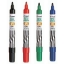 PILOT SUPER COLOR MARKER (โหลละ 198 บาท) thumbnail 1