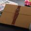เคสกระเป๋าเข็มขัด PULLER (เคส iPad 9.7 2017) thumbnail 15