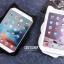 เคสซิลิโคน แมวดำ แมวขาว (เคส iPad Air 2) thumbnail 6
