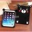 เคสซิลิโคน KUMAMON (เคส iPad Air 1) thumbnail 2