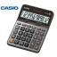 CASIO DX-120B thumbnail 1