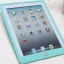 Switch Easy เคสซิลิโคนนิ่ม (เคส iPad 2/3/4) thumbnail 13