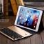 (iPad Pro 10.5) เคสคีย์บอร์ด ไอแพดโปร 10.5 thumbnail 5