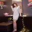 Daisy Premium Collection Lace Dresses แมกซี่เดรส thumbnail 3