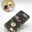 NX CASE (เคส iPhone 7 Plus) thumbnail 5