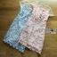Lady Ribbon Grace Feminine Lace Dress thumbnail 6