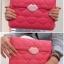 Monroe'S Kiss series กระเป๋าใส่ iPad สไตล์เกาหลี thumbnail 10