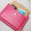เคสกระเป๋าถือ มีหูหิ้ว สวยเก๋ สุดๆ (เคส iPad Pro 10.5) thumbnail 4