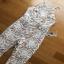 Lady Ribbon ขายส่ง Lace Jumpsuit thumbnail 8