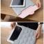 Monroe'S Kiss series กระเป๋าใส่ iPad สไตล์เกาหลี thumbnail 22