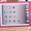 Switch Easy เคสซิลิโคนนิ่ม (เคส iPad 2/3/4) thumbnail 18