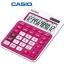 CASIO MS-20NC thumbnail 2