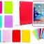 เคสซิลิโคน TPU (เคส iPad Air 2) thumbnail 1