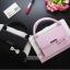 เคสกระเป๋า Princess Series (เคส iPad 2/3/4) thumbnail 15