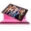 เคสหมุนได้ 360 องศา ถอดชิ้นส่วนได้ (เคส iPad 2/3/4) thumbnail 22