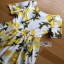 Lady Ribbon Valentina Sweet Lemon thumbnail 6