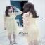 เดรสลุคสาวหวานสาวเกาหลี thumbnail 7