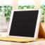 Centuryzx ลายดอกไม้ หมุนได้ 360 องศา (เคส iPad mini 4) thumbnail 6