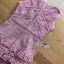 Mini Dress Lady Ribbon ขายมินิเดรส thumbnail 6