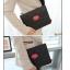 Monroe'S Kiss series กระเป๋าใส่ iPad สไตล์เกาหลี thumbnail 16