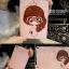 เคสการ์ตูน Cute Girl Dilian (เคส iPad Air 2) thumbnail 7