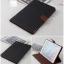 เคสเมอร์คิวรี่ (เคส iPad Pro 10.5) thumbnail 12
