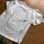 Lady Ribbon T-Shirt and Denim Set เซ็ตเสื้อยืด thumbnail 7