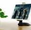 Holder Desktop Folding ขาตั้ง iPad,Tablet thumbnail 1
