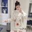 เสื้อกันหนาวแฟชั่นเกาหลี thumbnail 4