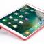 PBOOK ตัว Y (เคส iPad Pro 10.5) thumbnail 6