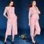 เสื้อผ้าลูกไม้แฟชั่นซีทูแพทเทิลเกาหลี thumbnail 2