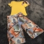 เสื้อยืดพร้อมกางเกงชีฟอง thumbnail 7