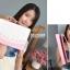 เคสกระเป๋า 8THDAYS DESIGN งานแท้ (เคส iPad Air 1) thumbnail 10