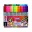 MASTER ART ปากกาเมจิก 36 สี thumbnail 1