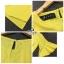 Lady Ribbon Online เสื้อผ้าแฟชั่นออนไลน์ขายส่ง เลดี้ริบบอนของแท้พร้อมส่ง sevy เสื้อผ้า SV04240716 &#x1F389Sevy Two Pieces Of Yellow Blouse With Flora Layer Skirt Sets thumbnail 5