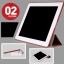 HOCO (เคส iPad 2/3/4) thumbnail 6