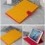 เคสเมอร์คิวรี่ (เคส iPad Pro 10.5) thumbnail 7