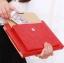 เคสกระเป๋าถือ มีหูหิ้ว สวยเก๋ สุดๆ (เคส iPad Air 1) thumbnail 6
