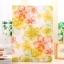 Centuryzx ลายดอกไม้ หมุนได้ 360 องศา (เคส iPad mini 4) thumbnail 2